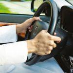 حجز موعد رخصة قيادة للنساء 1443