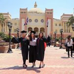 شروط التحويل بين الجامعات 1443 السعودية