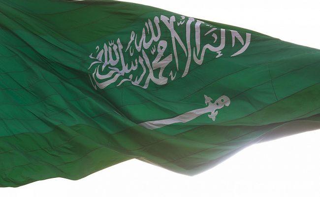 شروط السفر إلى مصر من السعودية للمقيمين