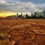 ما مدى خطورة الاحتباس الحراري
