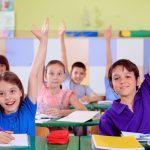 موعد رجوع المدارس 1443 في السعودية