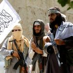 هل طالبان سنه ام شيعه