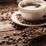 أجمل عبارات عن القهوة