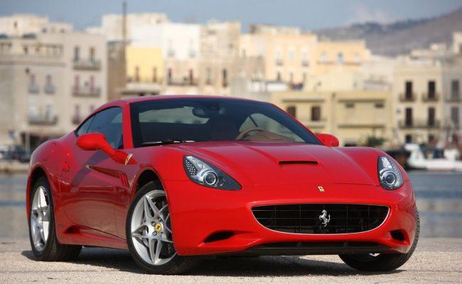 أرخص سيارات كهربائية في السعودية