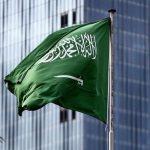 أفكار إبداعية لليوم الوطني السعودي 91