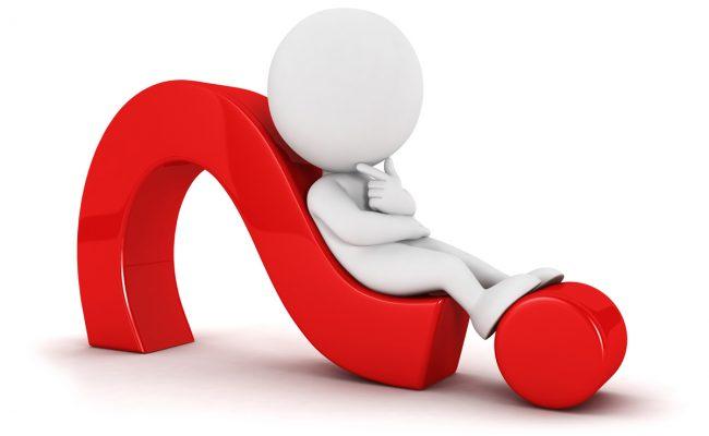 حكم الشرع في انفصال الزوجين بدون طلاق