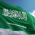 كم راتب الفريق اول في السعودية 1443