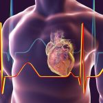 كيف استطاع العلماء الكشف عن اي خلل يتعرض له القلب