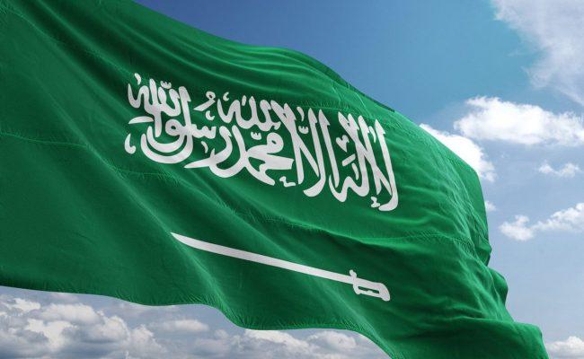 من أول من اتخذ الرياض عاصمة المملكة العربية