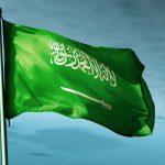 من صادرات وطني المملكة العربية السعودية