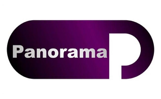 تردد قناة بانوراما