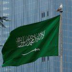تفاصيل عودة الحياة الطبيعية في السعودية