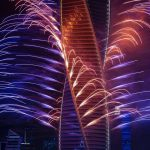 صور شعار موسم الرياض 1443