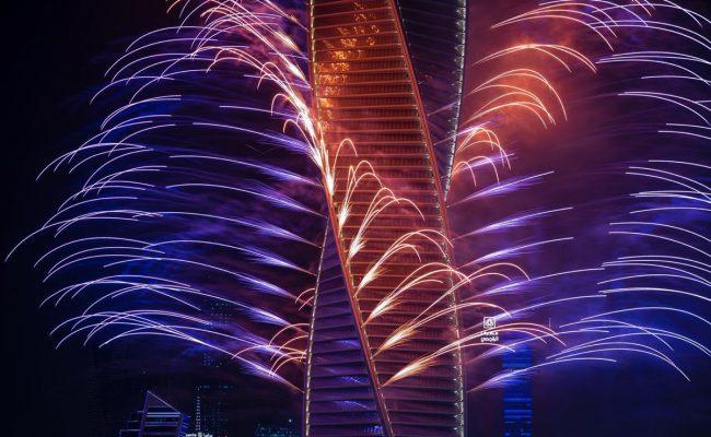 صور شعار موسم الرياض