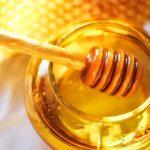 عسل الحواج هل هو اصلي