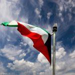 ما هي شروط التسجيل بالخدمة العسكرية للنساء بالكويت