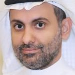 معلومات عن فهد الجلاجل وزير الصحة الجديد